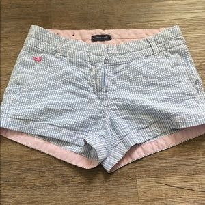 Southern Marsh Country Club Prep Shorts